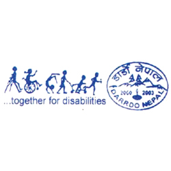 Disabled Rehabilitation and Rural Development Organisation (DARRDO)