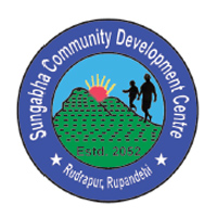 Sungabha Community Development Centre (SCDC-RUDRAPUR)