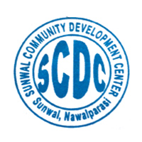 Sunwal Community Development Centre (SCDC-S)