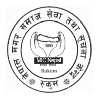 Nepal Magar Society Service And Information Center (MIC NEPAL)
