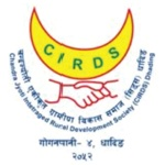 Chandra Jyoti Integrated Rural Development Society (CIRDS)