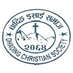 Dhading Christian Society (DCS)